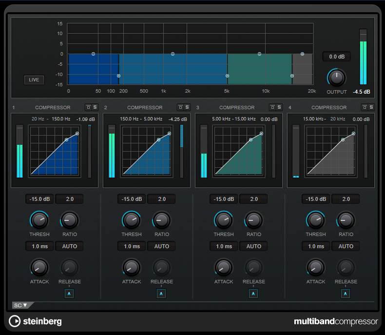 https://steinberg.help/cubase_nuendo_plugin_reference/v10/en/_shared_picts/picts/plug_ref/multiband_compressor.png