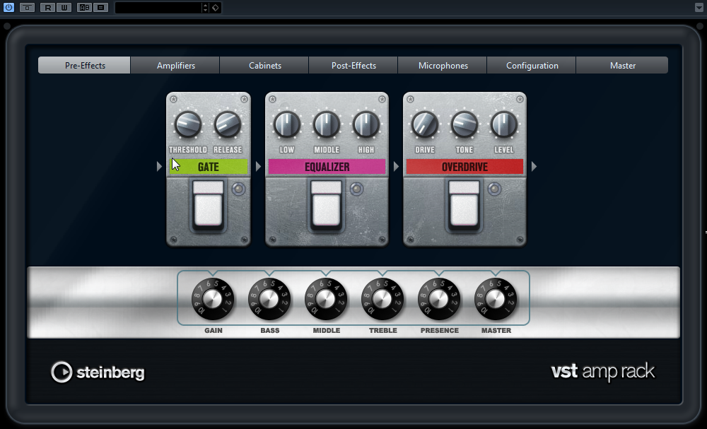 vst 4 free brass amp wind plugins - 1000×607